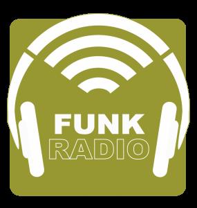 logo-funkradio-04-973x1024